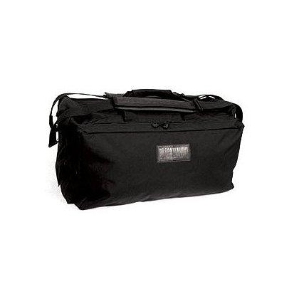 Blackhawk: Mobile Operations Bag, Black