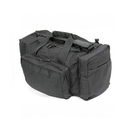 Blackhawk Pro Training Bag, Black