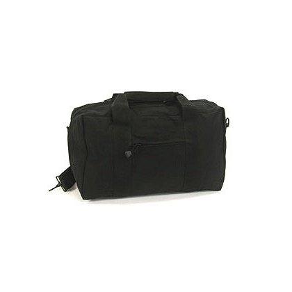 Blackhawk: Pro-Range/Travel Bag, Black
