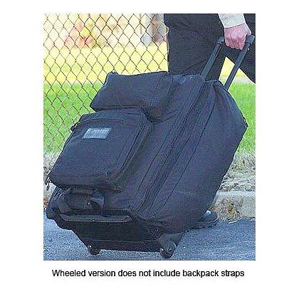 Blackhawk: Enhanced Divers Travel Bag