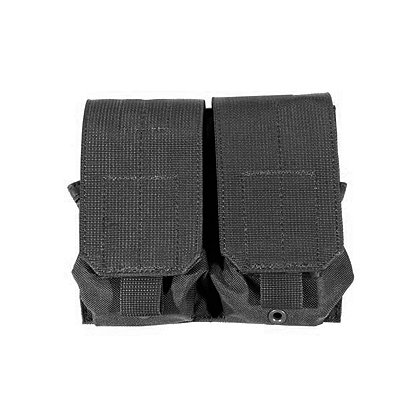 BlackHawk STRIKE M16 20RND Double Mag Pouch