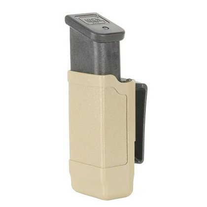 BlackHawk CQC Double Row Magazine Case