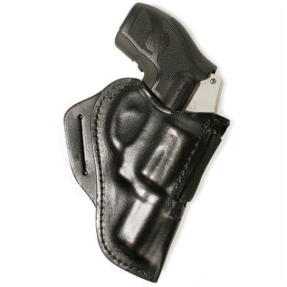 Blackhawk: CQC Speed Classic Holster, Black
