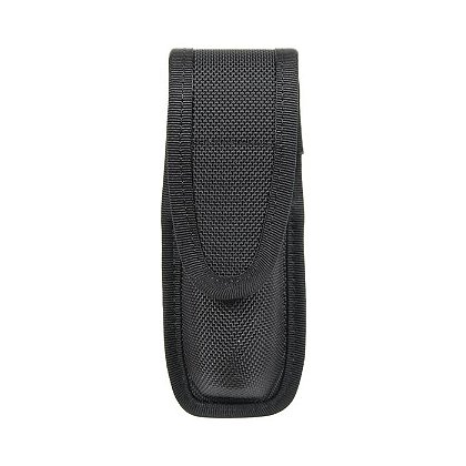 Blackhawk Molded CORDURA® Duty Gear Light Pouch