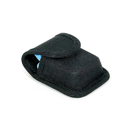Blackhawk Duty Gear Latex Glove Holder