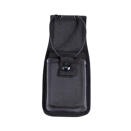 Blackhawk Duty Gear Radio Case