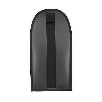 Blackhawk: Internal Backpack Frame Kit, Black