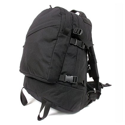 Blackhawk 3-Day Assault Backpack