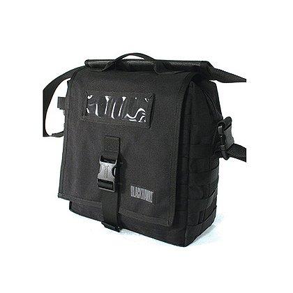 Blackhawk: Enhanced Battle Bag