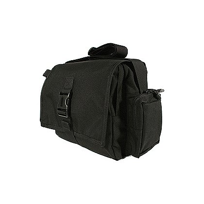 Blackhawk: Battle Bag