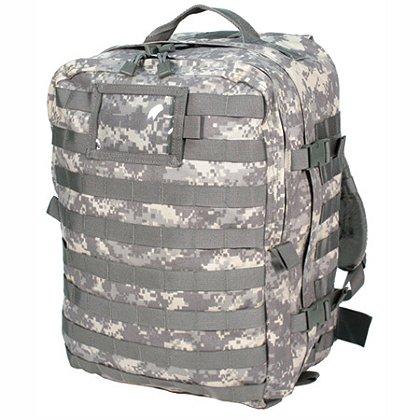 Blackhawk: Special Ops Medical Backpack