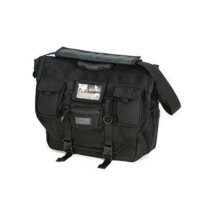 Blackhawk: Advanced Tactical Briefcase