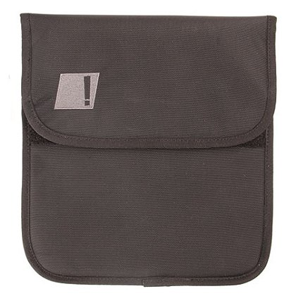 BlackHawk Under the Radar RFID Shielded iPad Pouch