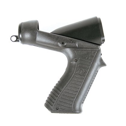 Blackhawk Breachers Grip Shotgun Stock for Mossberg Models