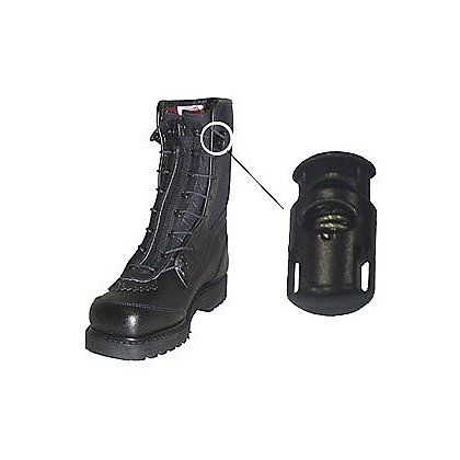Pro Warrington: Cord-Lok Lace Adjusters for Warrington Pro Boots