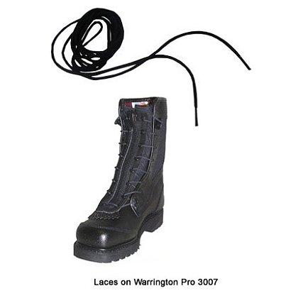 Pro Warrington: 72