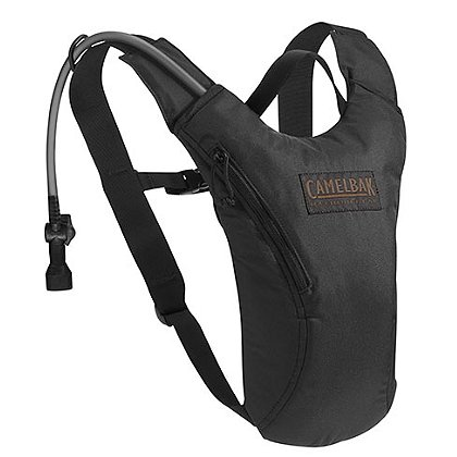 Camelbak: Tactical Hydrobak MG, Black, 50 oz/1.5L