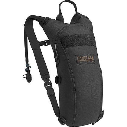 Camelbak: ThermoBak Omega, 100 oz/3.0L