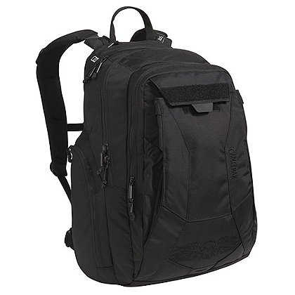 CamelBak Urban Assault Pack
