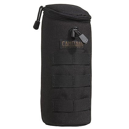 CamelBak: Bottle Pouch