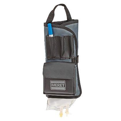 Meret RED-IV Pro Pack