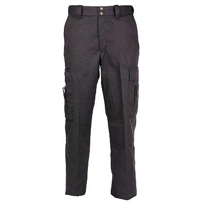 Propper: CriticalEdge Men's EMT Trousers