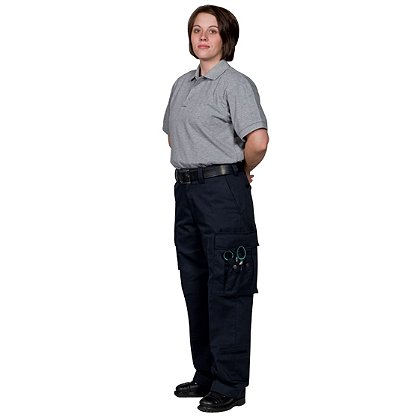 Propper CriticalEdge Women's EMT Trousers