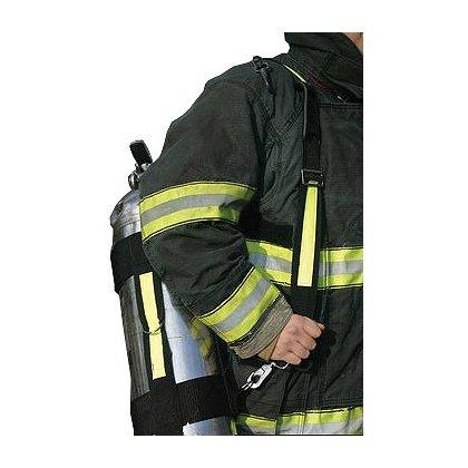 Fire Hooks Unlimited: