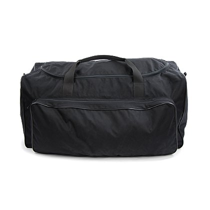 Avon Jumbo 3-Pocket Gear Bag
