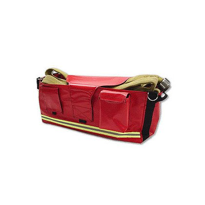 Avon: High Rise Hose Pack, Red