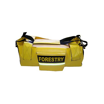 Avon: Forestry Hose Pack, Holds up to 400 Feet of 1