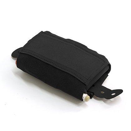 Cleer: Medical Mini Blowout Kit (MBOK) - Basic Configuration
