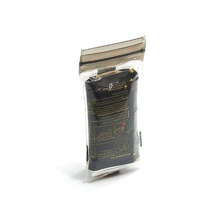 CLEER Medical: Minimalist Pocket Kit