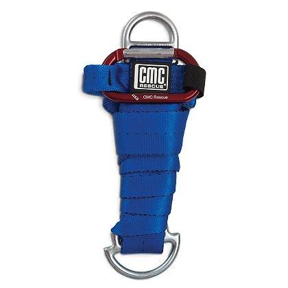 CMC: Rescue Load Release Strap