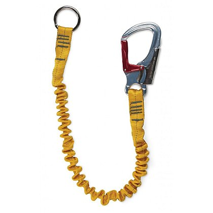 CMC Water Rescue Tether