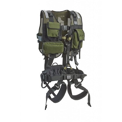 CMC: Special Ops Harness