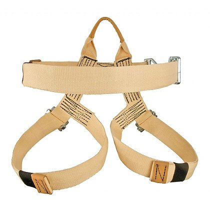 CMC FR Survivor Escape Harness, NFPA 1983 Class II
