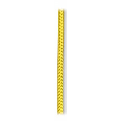 CMC: Prusik Cord, 7mm, Yellow