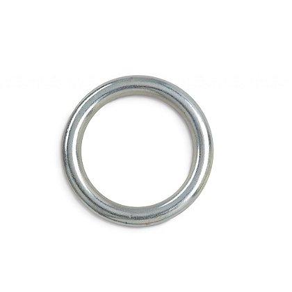 CMC: Steel O-Ring