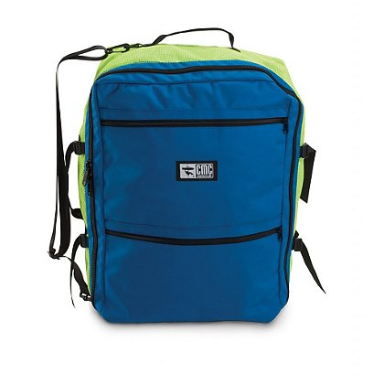 CMC: Water Rescue Gear Bag