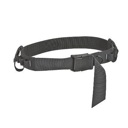 CMC: SRT Accessory Belt