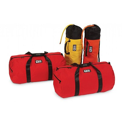 CMC 2-Person confined space rescue entrant kit