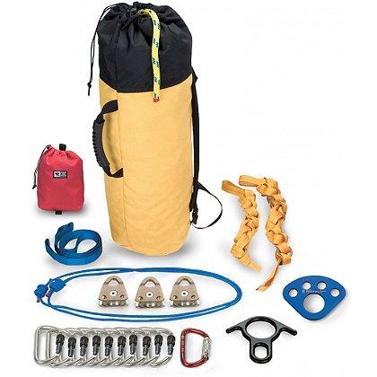 CMC River Rescue Z-Rig kit