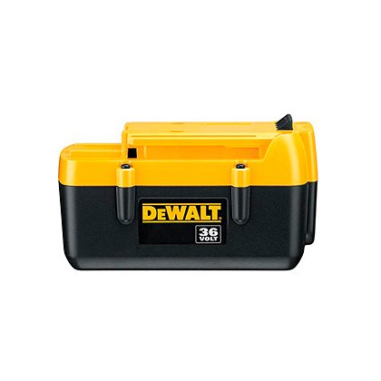 Dewalt 36V Battery Pack