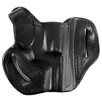 DeSantis: Style 85 Thumb Break Mini Slide