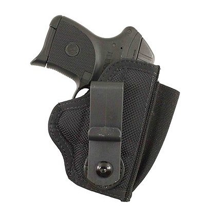 DeSantis: Style M24 Tuck This II Holster