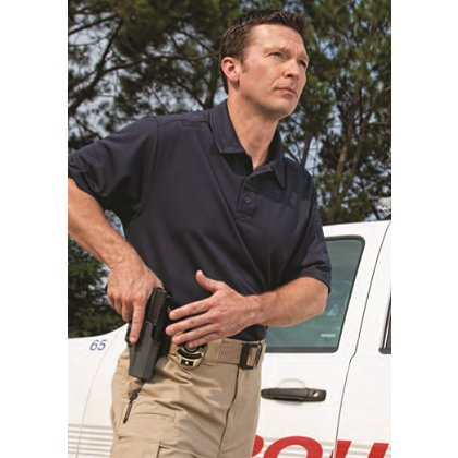 Dickies Tactical Performance Polo Shirt