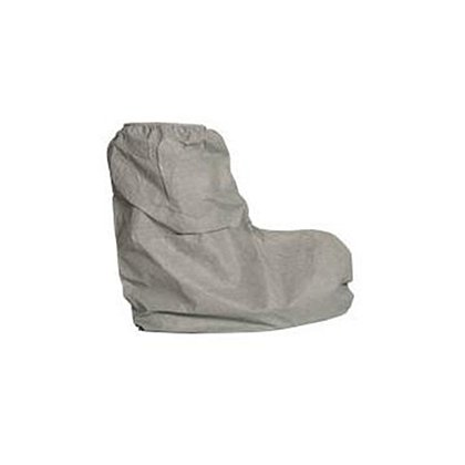 "DUPONT™ PROSHIELD® 3 18"" UNIVERSAL BOOT COVERS, 100 per case"