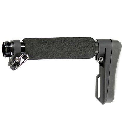 DoubleStar: Ace Ultralight AR-UL-E Stock (Entry Length)