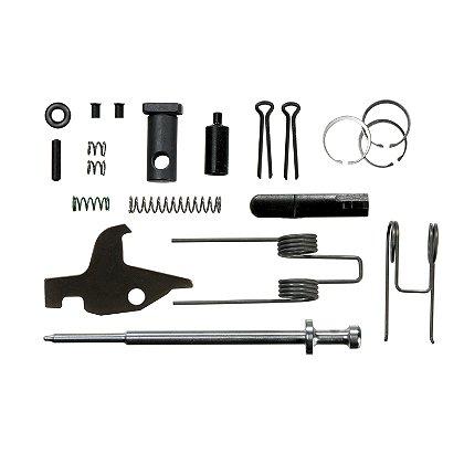 DoubleStar: AR Field Repair Kit